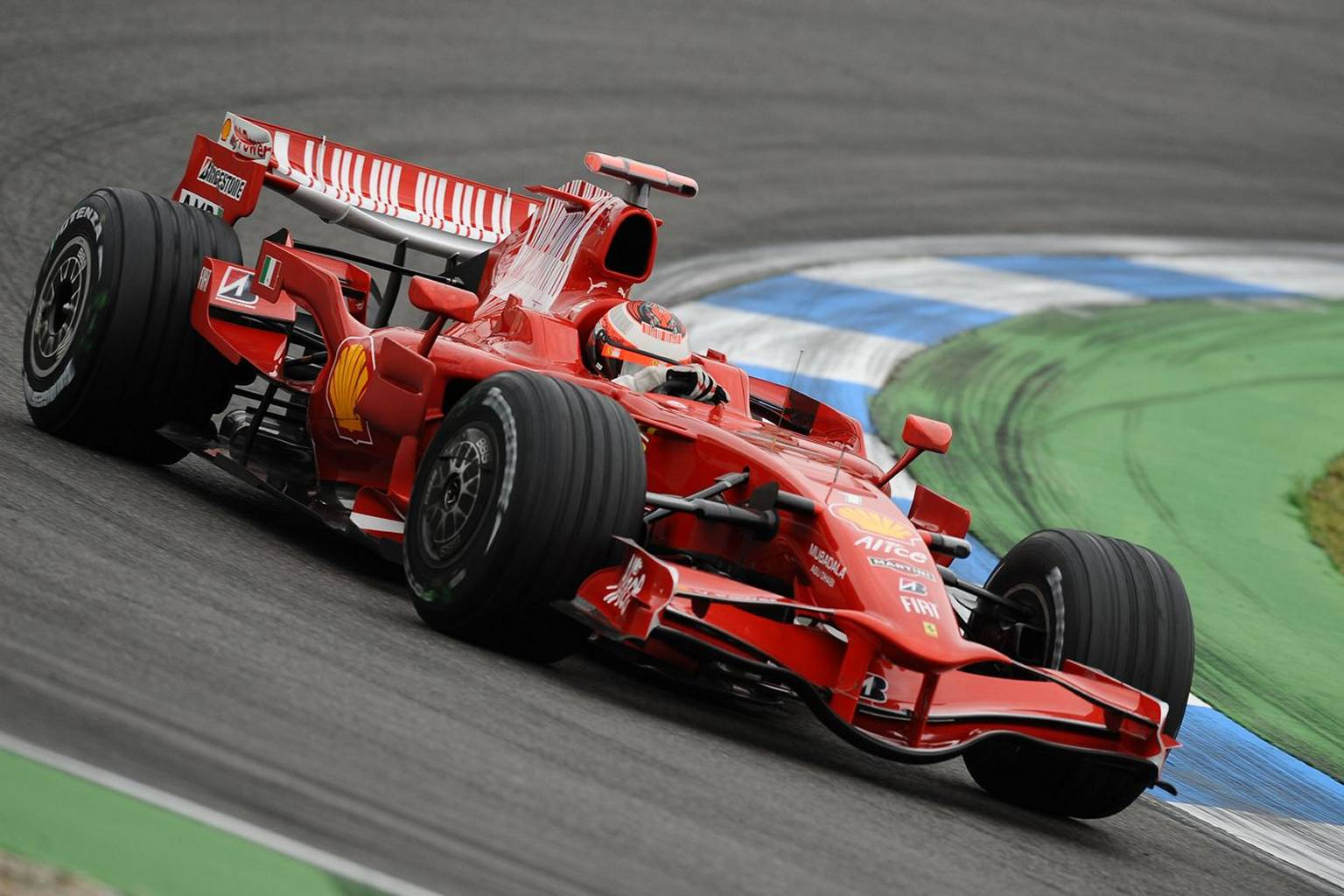 https://formula1.files.wordpress.com/2008/07/race10_wallpapers_2_1280x1024.jpg