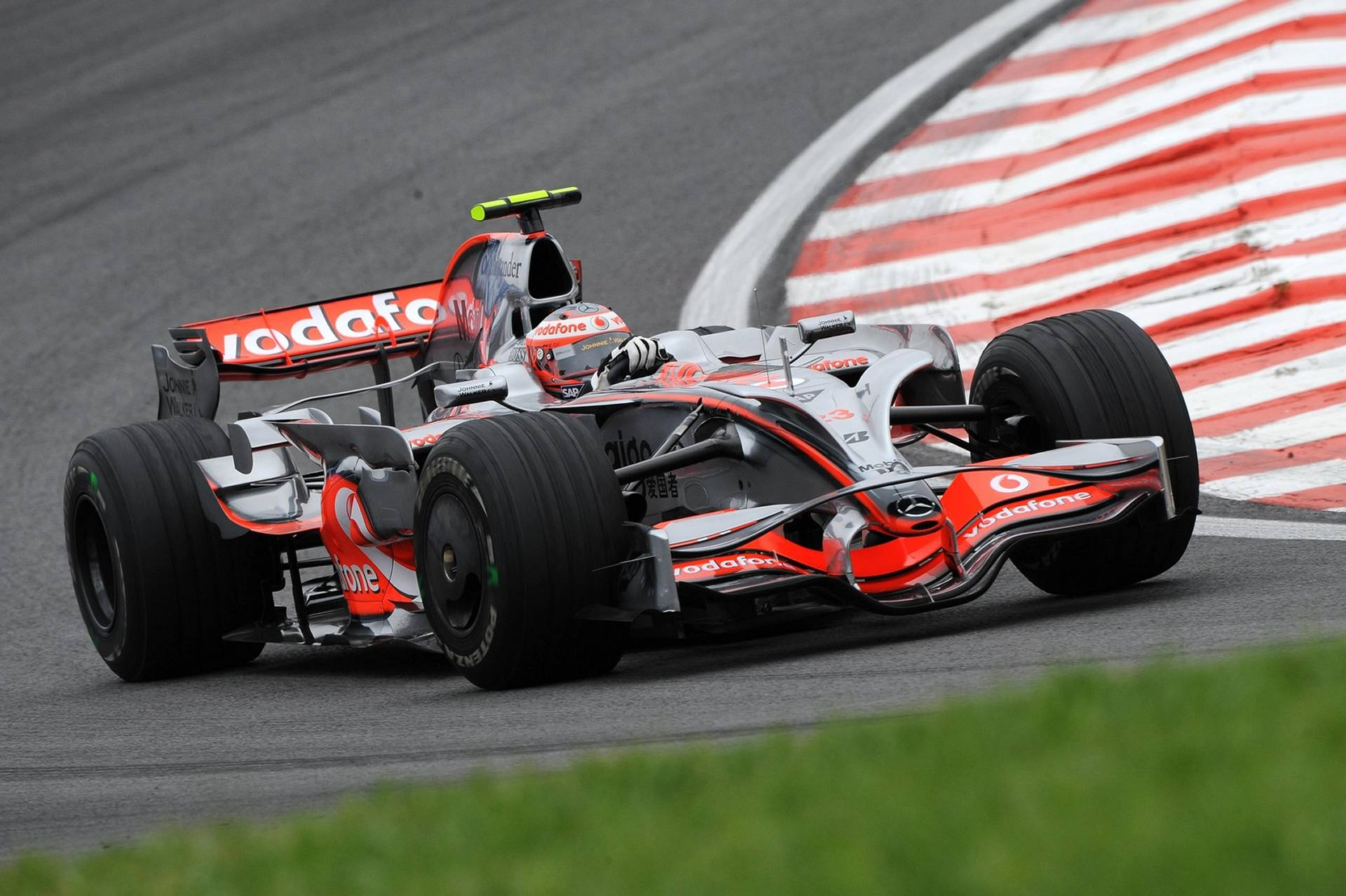 RuГџland Formel 1