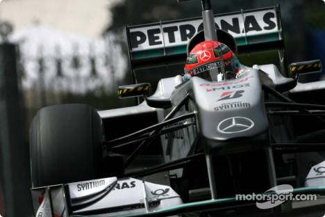 Kamui Kobayashi, Sauber F1 Team, C29