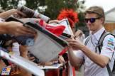 Nico Hülkenberg, Sauber F1 Team