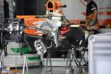 A Force India F1 Team VJM06