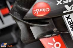 Sauber F1 Team C32