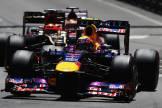 Mark Webber, Red Bull Racing, RB9