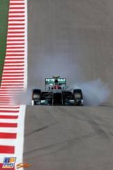 Lewis Hamilton, Mercedes AMG F1 Tea, F1 W04