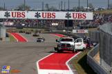 Adrian Sutil (Force India F1 Team, VJM06)