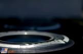 A Pirelli P Zero Tyre