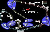 autodromo_jose_carlos_pace