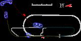 autodromo_nazionale_monza