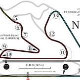 bahrain_international_circuit