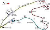 circuit_de_spa_francorchamps