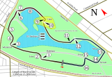 melbourne_grand_prix_circuit