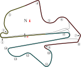 sepang_international_circuit