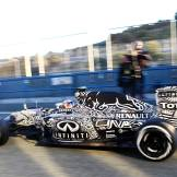 red_bull_racing_rb11_4