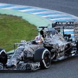 red_bull_racing_rb11_5