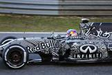 red_bull_racing_rb11_6