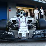 williams_f1_team_fw37_1