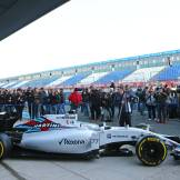 williams_f1_team_fw37_2