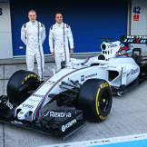 williams_f1_team_fw37_3