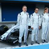 williams_f1_team_fw37_4