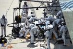 Williams F1 Team, FW37