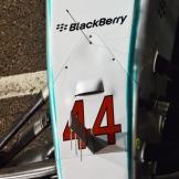 Mercedes AMG F1 Team