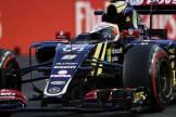 Romain Grosjean, Lotus F1 Team, E23 Hybrid
