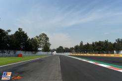 A part of the Circuit