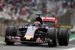 Max Verstappen, Scuderia Toro Rosso, STR10