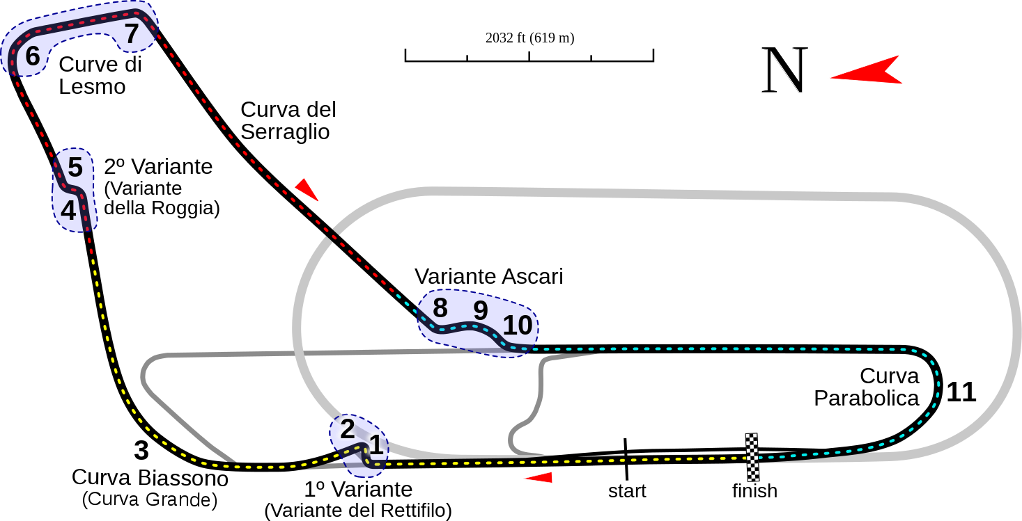 Gp Du Mexique Le Circuit De Mexico also Heat Trace Wiring Diagram in addition Electronics And Cabling also 349732727289668652 additionally Twin Ring Motegi. on ring circuit