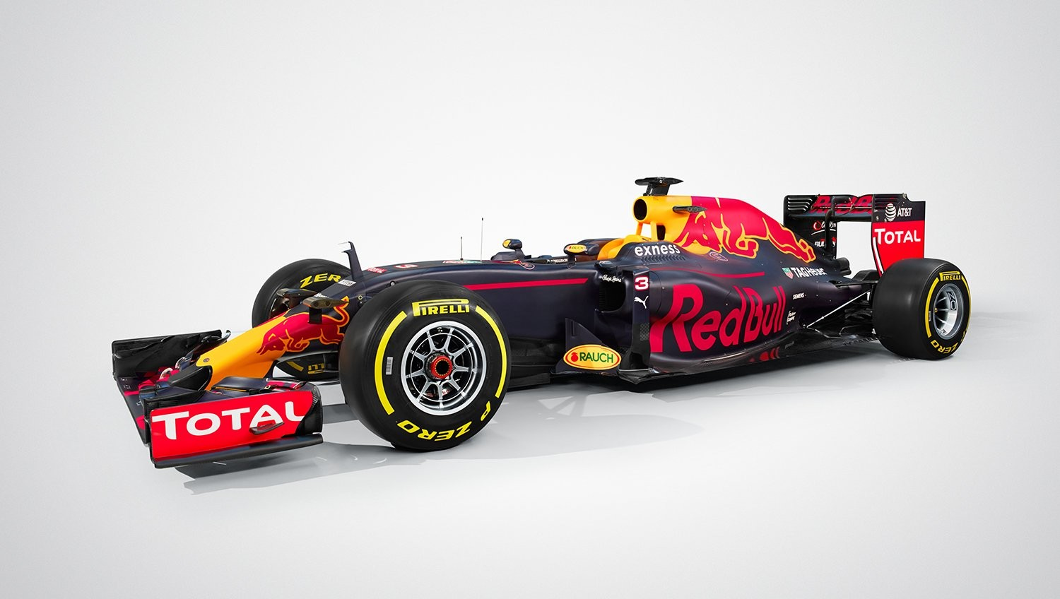 presentation red bull racing rb12 marco 39 s formula 1 page. Black Bedroom Furniture Sets. Home Design Ideas