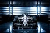 Williams F1 Team FW38