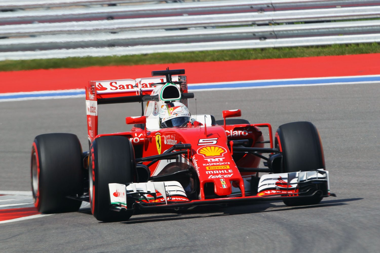 Wallpapers Russian Grand Prix of 2016   Marco\'s Formula 1 Page ...