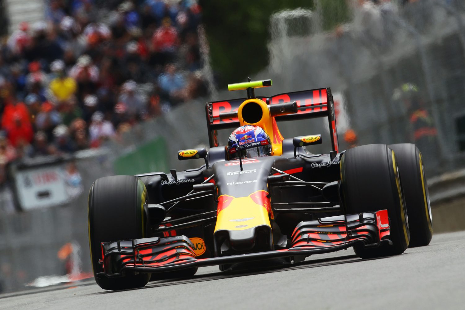 wallpapers canadian grand prix of 2016 marco 39 s formula 1 page. Black Bedroom Furniture Sets. Home Design Ideas