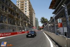 A Piece of the Circuit
