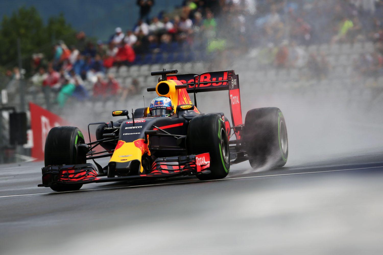 wallpapers austrian grand prix of 2016 marcos formula 1