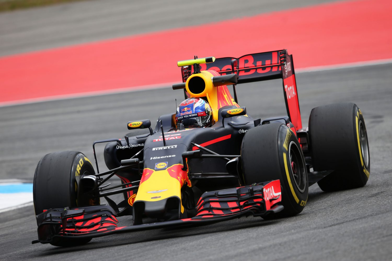 wallpapers german grand prix of 2016 marcos formula 1 page