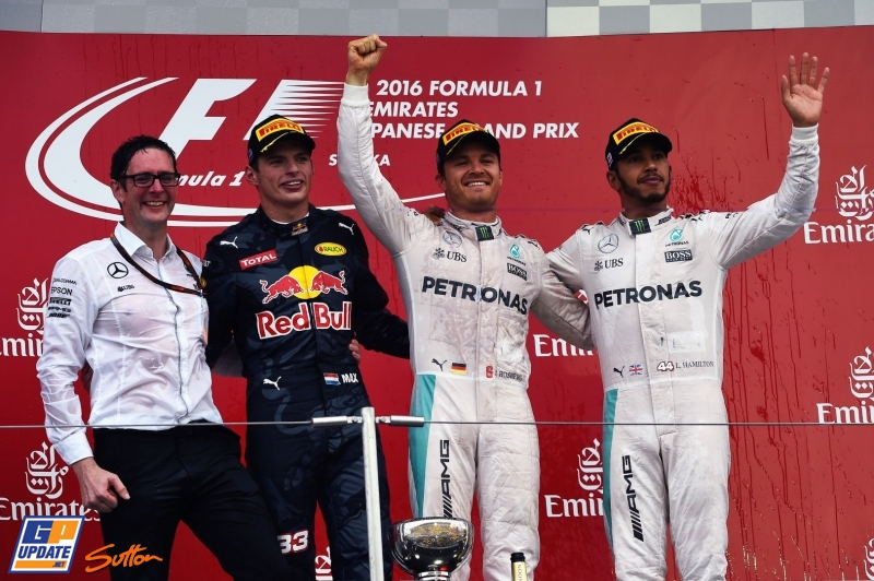 f1 results - photo #47