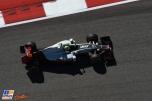Esteban, Gutiérrez, Haas F1 Team, VF-16