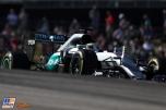 Lewis Hamilton, Mercedes AMG F1 Team, F1 W07 Hybrid