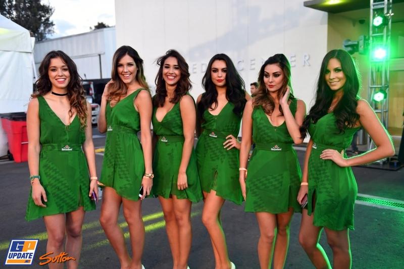 Mexico babes Nude Photos 47
