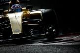 Jolyon Palmer, Renault F1 Team, RS16