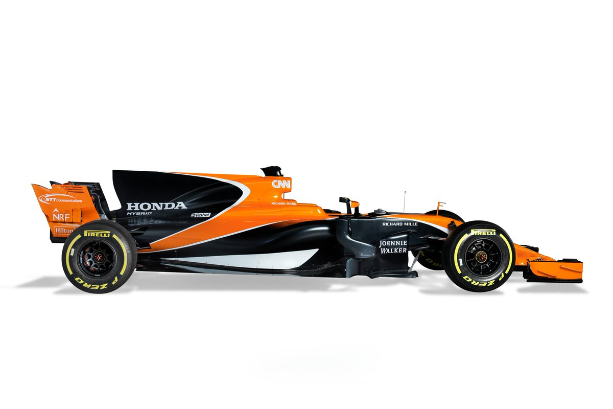 presentation mclaren honda mcl32 marco 39 s formula 1 page. Black Bedroom Furniture Sets. Home Design Ideas