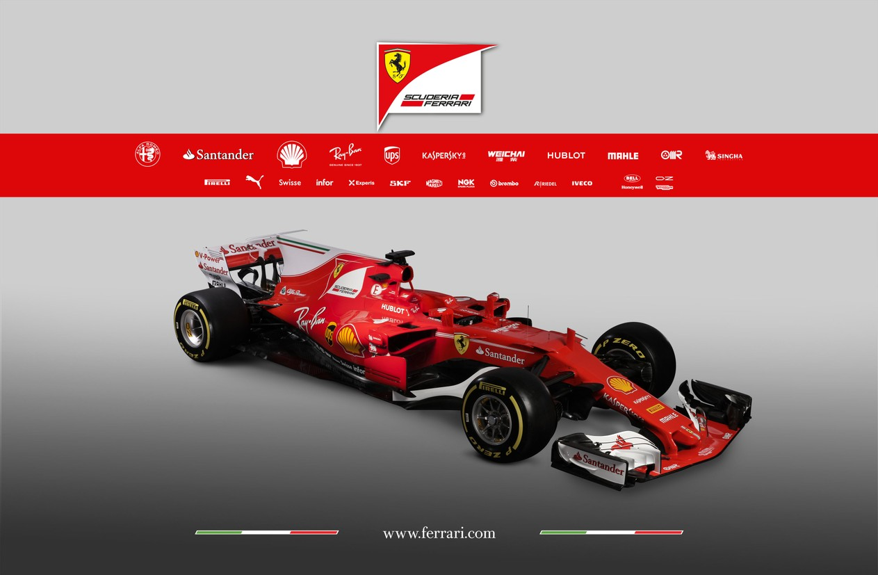 related scuderia ferrari -#main