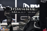 Back Wing for the Force India F1 Team VJM10