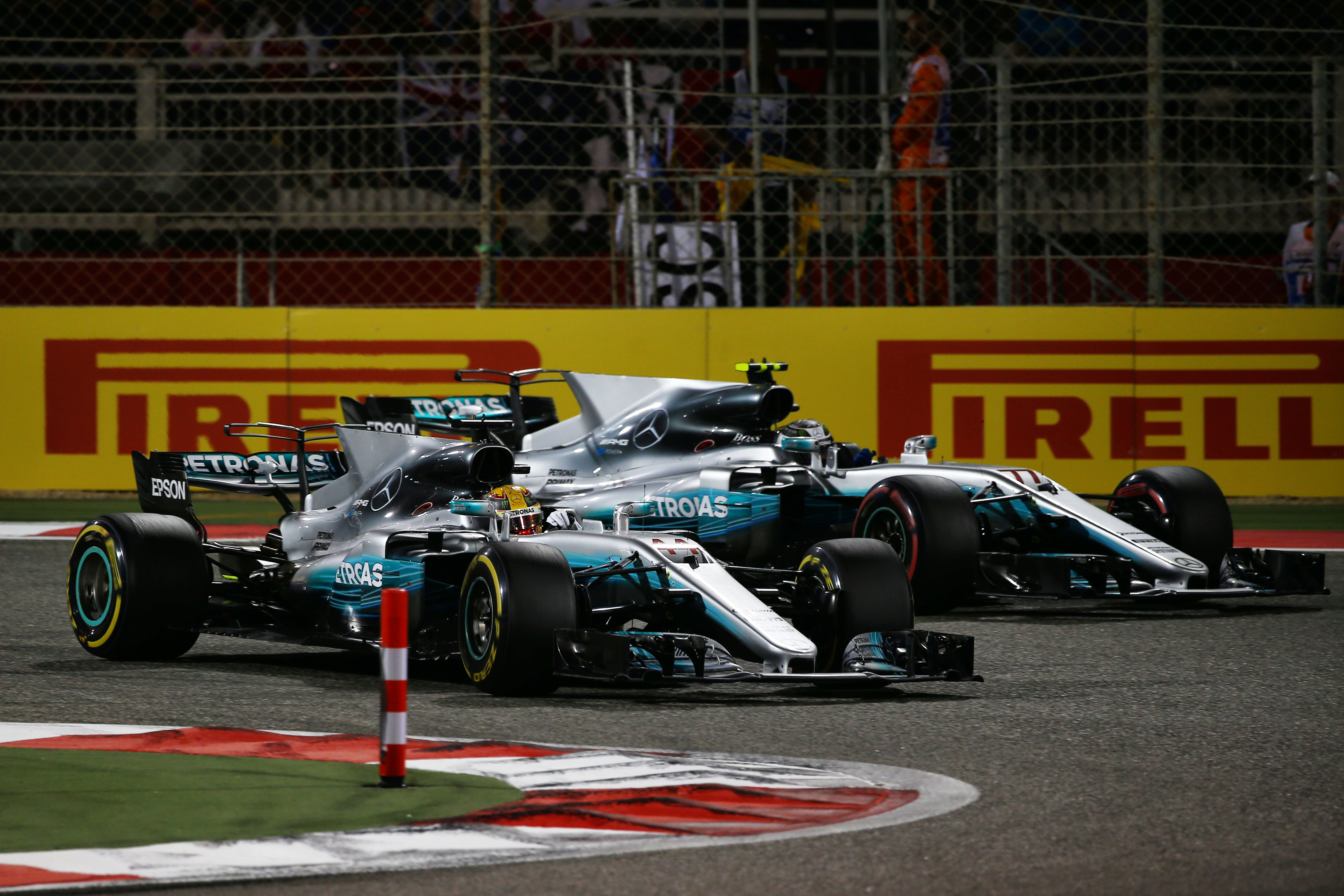 marcos formula 1 page lots of information about formula 1