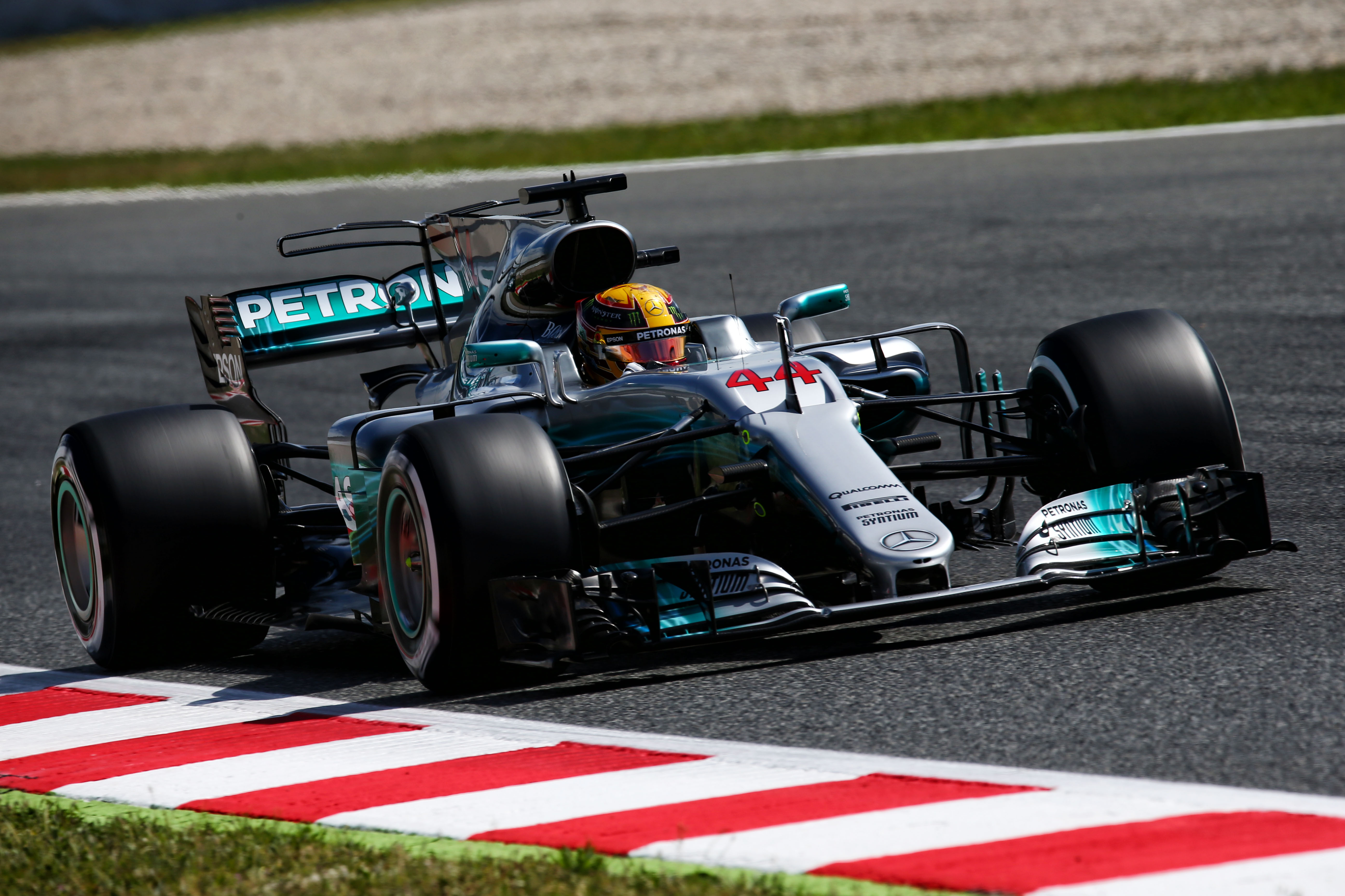 formula one The latest formula 1 news, analysis and stats from autosport's team of formula 1 correspondents and experts.