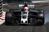 Kevin Magnussen, Haas F1 Team, VF17