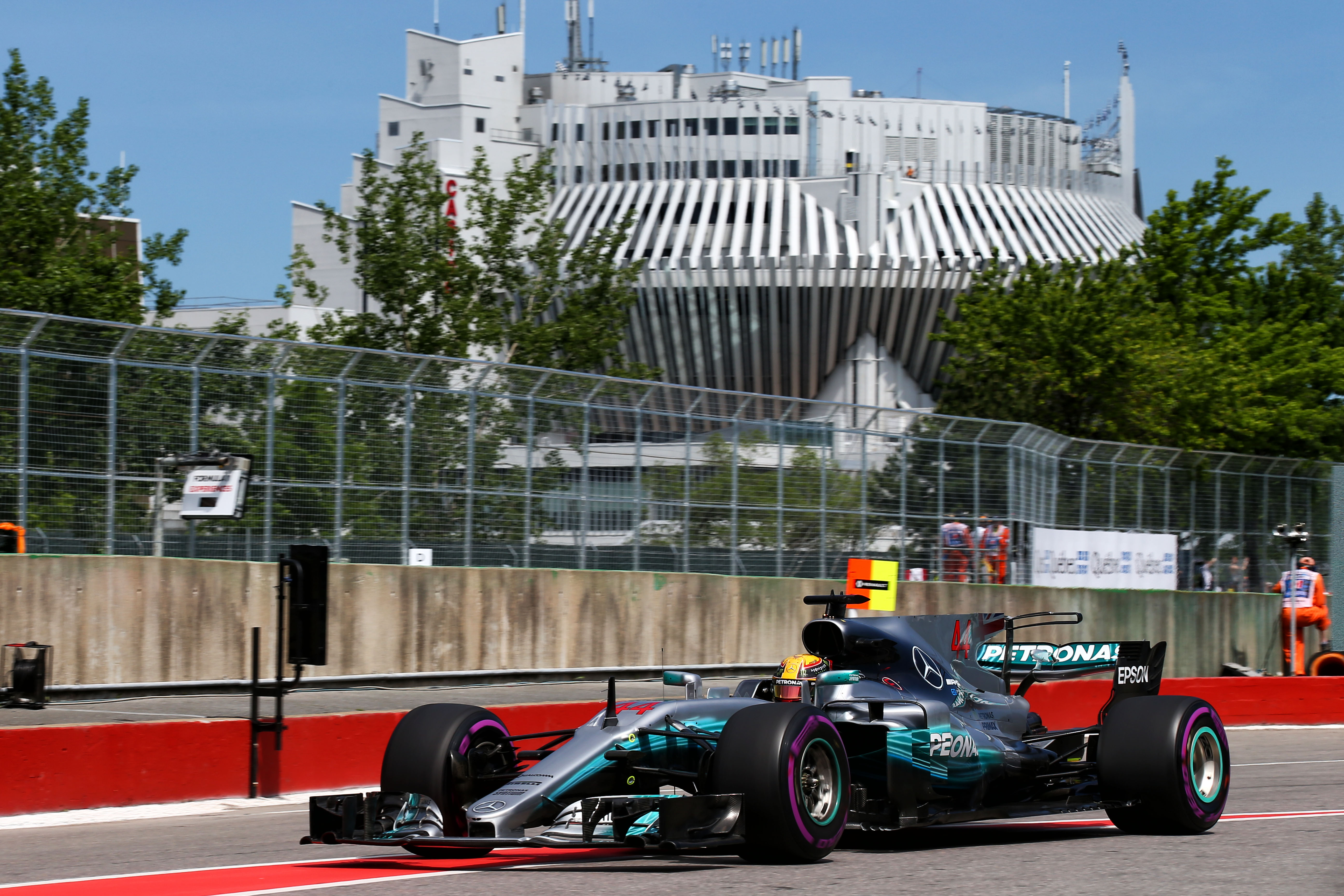 wallpapers canadian grand prix of 2017 marco 39 s formula 1 page. Black Bedroom Furniture Sets. Home Design Ideas