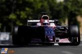 Sergio Perez, Force India F1 Team, VJM10