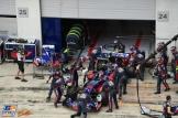 Scuderia Toro Rosso, STR12